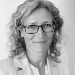 Anni Thøgersen