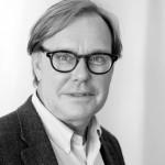 Magnus Skjörshammer